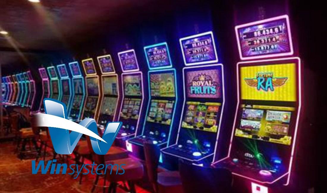 gamestar casino