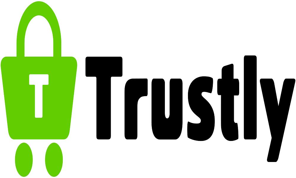Trustly Deutschland