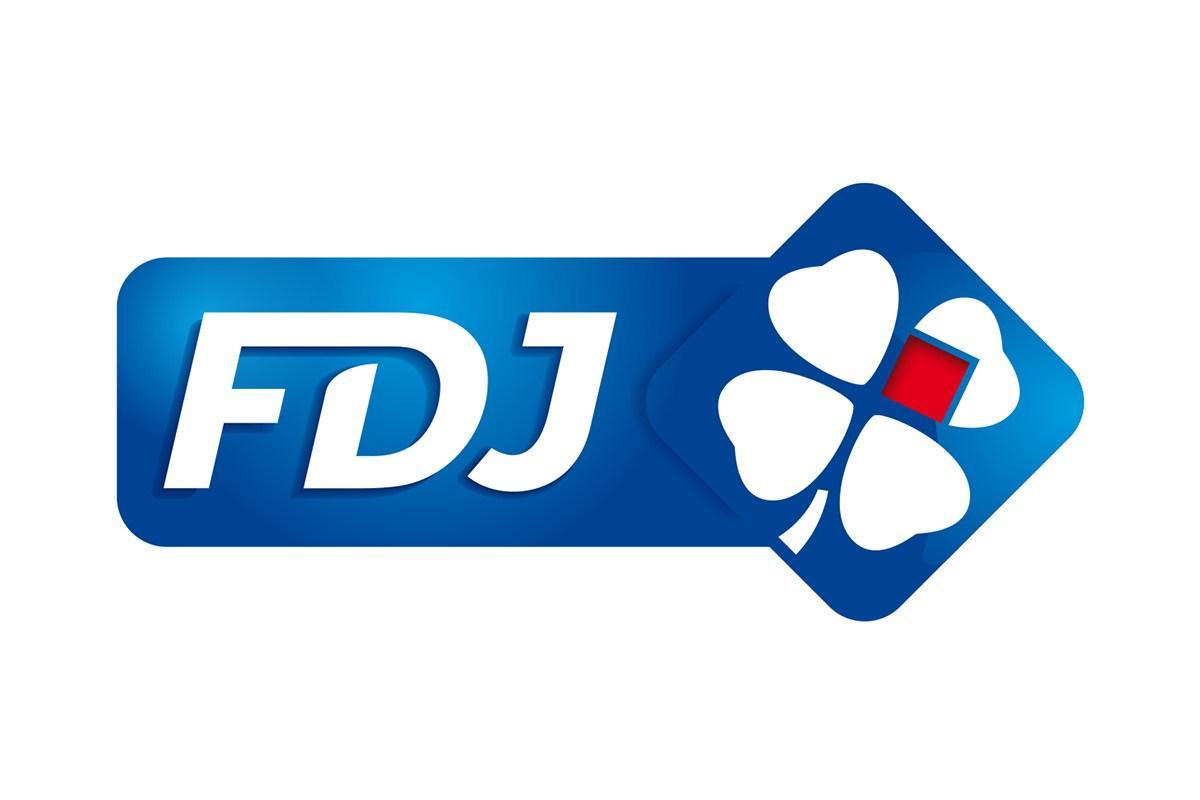 FDJ's partnership AS Monaco begins