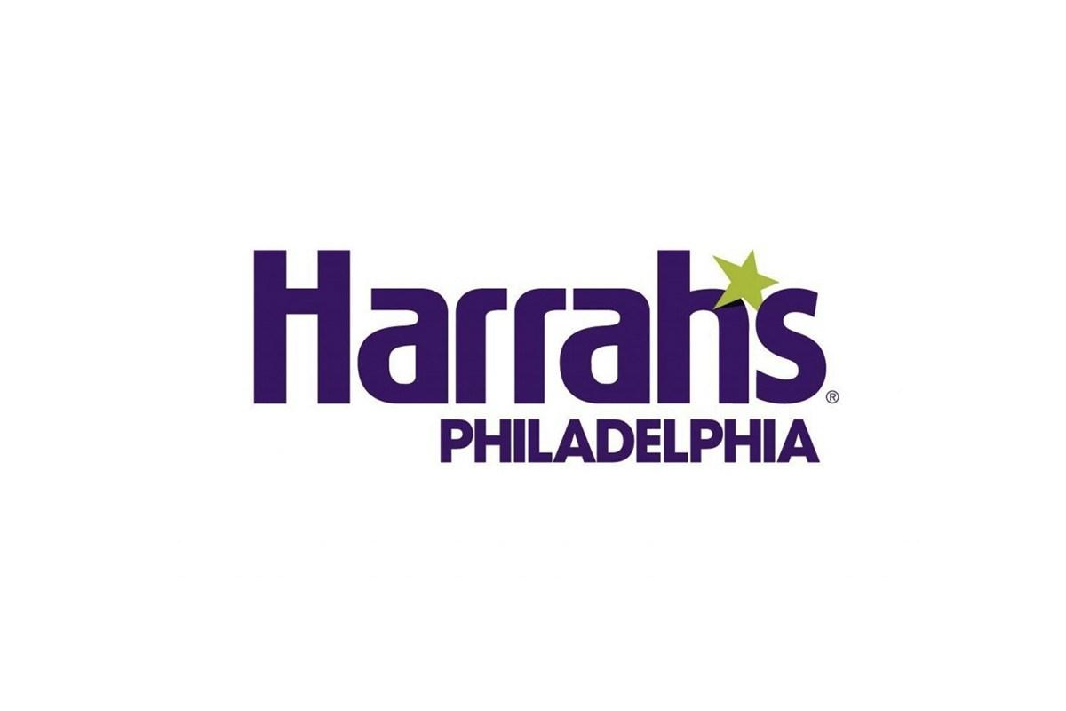 Caesars provide details of Pennsylvania gaming plans